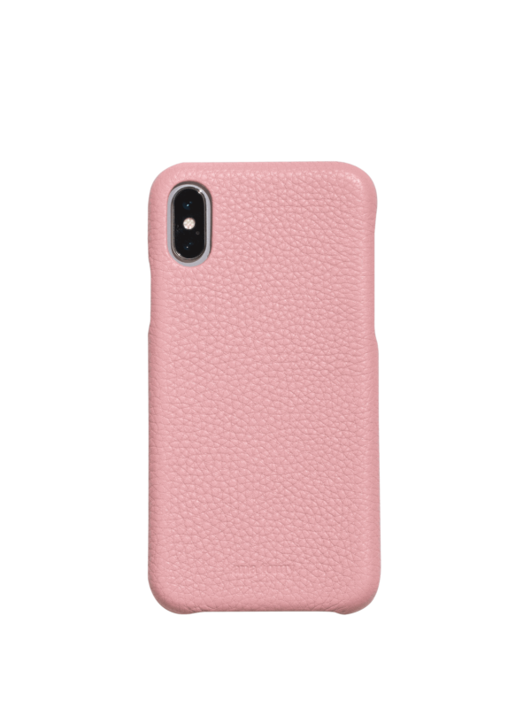 iPhone Case - Flamingo Pink - XS