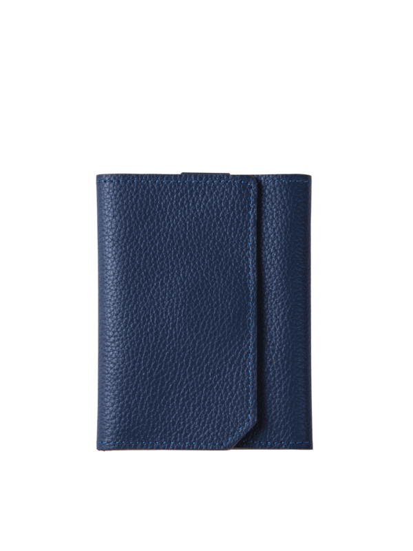 Non Wallet - Blue