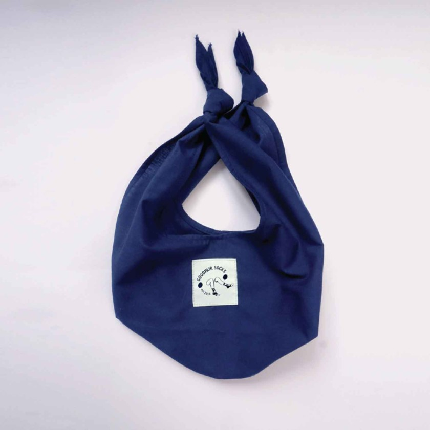 Gift Set A : 3 in 1 with Furoshiki Tote