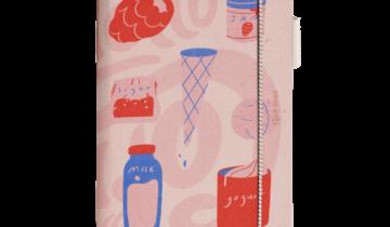 Cornetto's Raspberry Yoghurt—Gift Set A