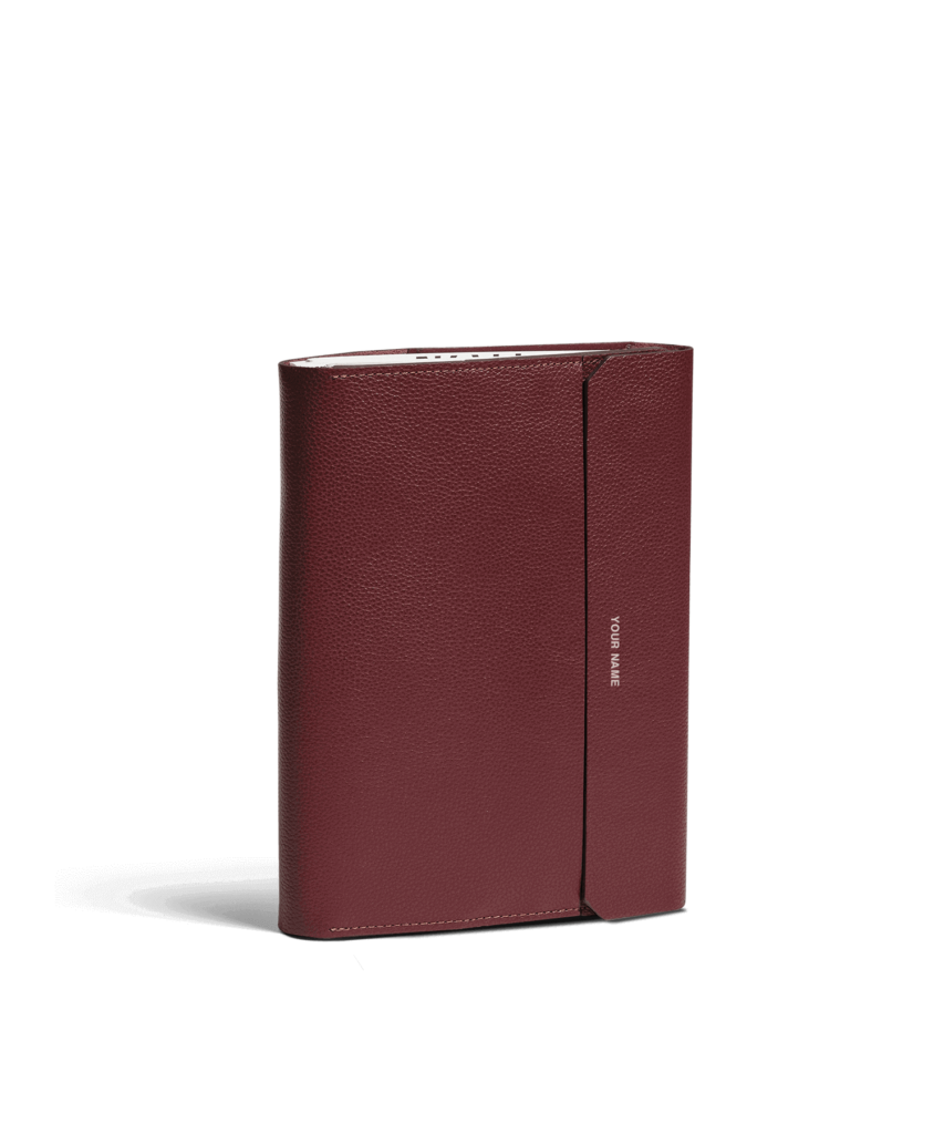 ana tomy A5s Leather Edition