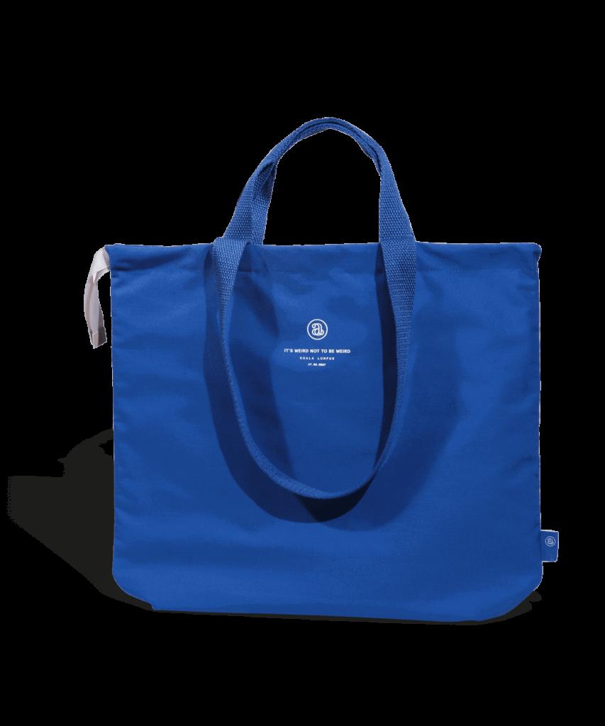 ana tomy Tote Series Tote Bag
